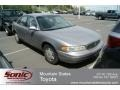 Platinum Gray Metallic 1999 Buick Century Gallery