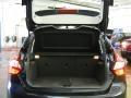 2012 Tuxedo Black Metallic Ford Focus SE 5-Door  photo #22