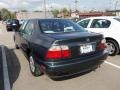 Dark Eucalyptus Green Pearl Metallic - Accord LX Sedan Photo No. 3