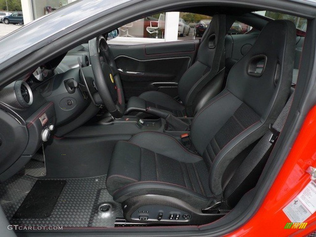 Interior 59645681 likewise Engine moreover Keys 77543966 as well 6 in addition 30305795. on vehicle color codes