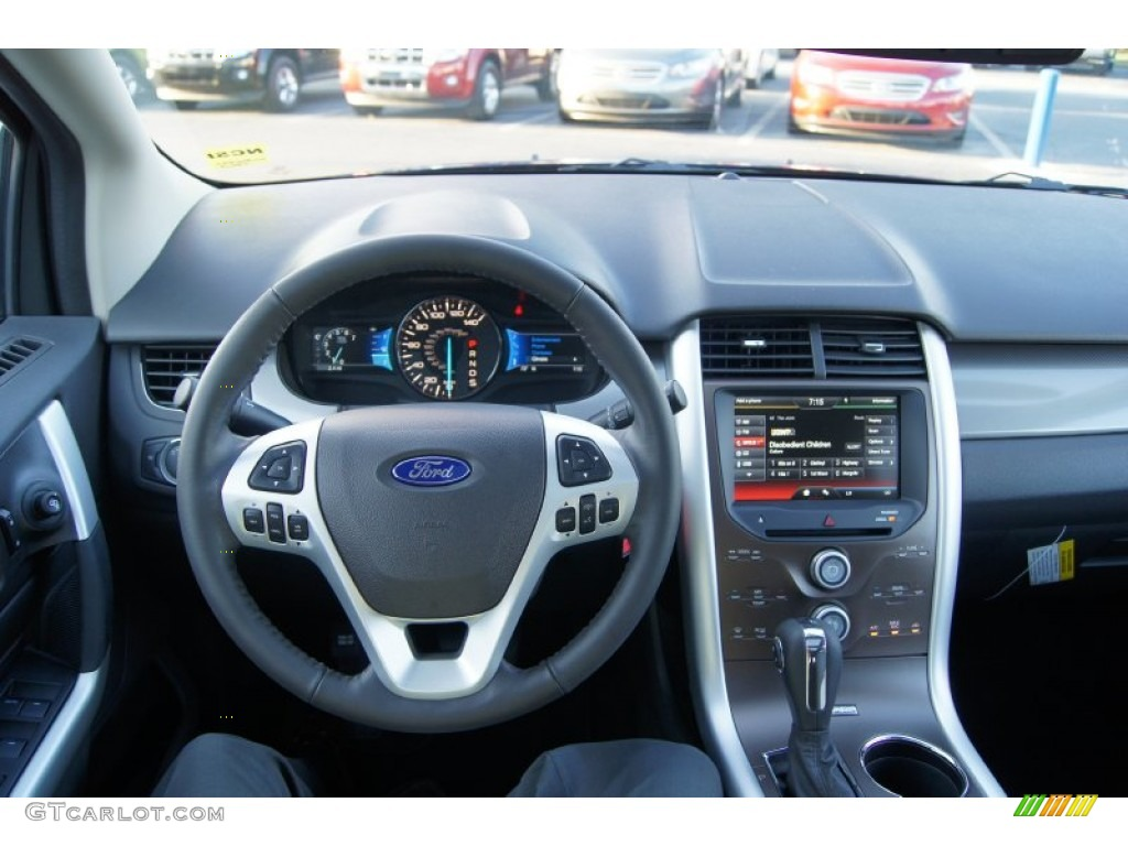 2013 Ford Escape besides Santa Fe Ford Used Cars Gainesville FL Ford Dealership as well 2015 Ford Taurus Paint Colors also 2013 Ford Edge Sel Dashboard in addition 2015 Ford Excursion Diesel. on 2015 ford excursion sel
