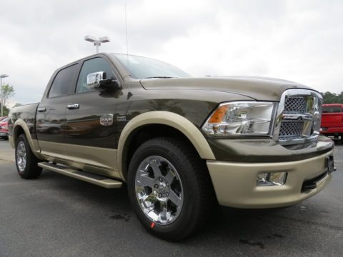 2012 dodge ram 1500 laramie longhorn crew cab data info and specs. Black Bedroom Furniture Sets. Home Design Ideas