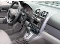 2008 Royal Blue Pearl Honda CR-V LX 4WD  photo #5