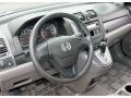 2008 Royal Blue Pearl Honda CR-V LX 4WD  photo #9
