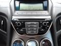 2013 Tsukuba Red Hyundai Genesis Coupe 3.8 R-Spec  photo #29
