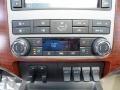 2012 Golden Bronze Metallic Ford F250 Super Duty King Ranch Crew Cab 4x4  photo #33