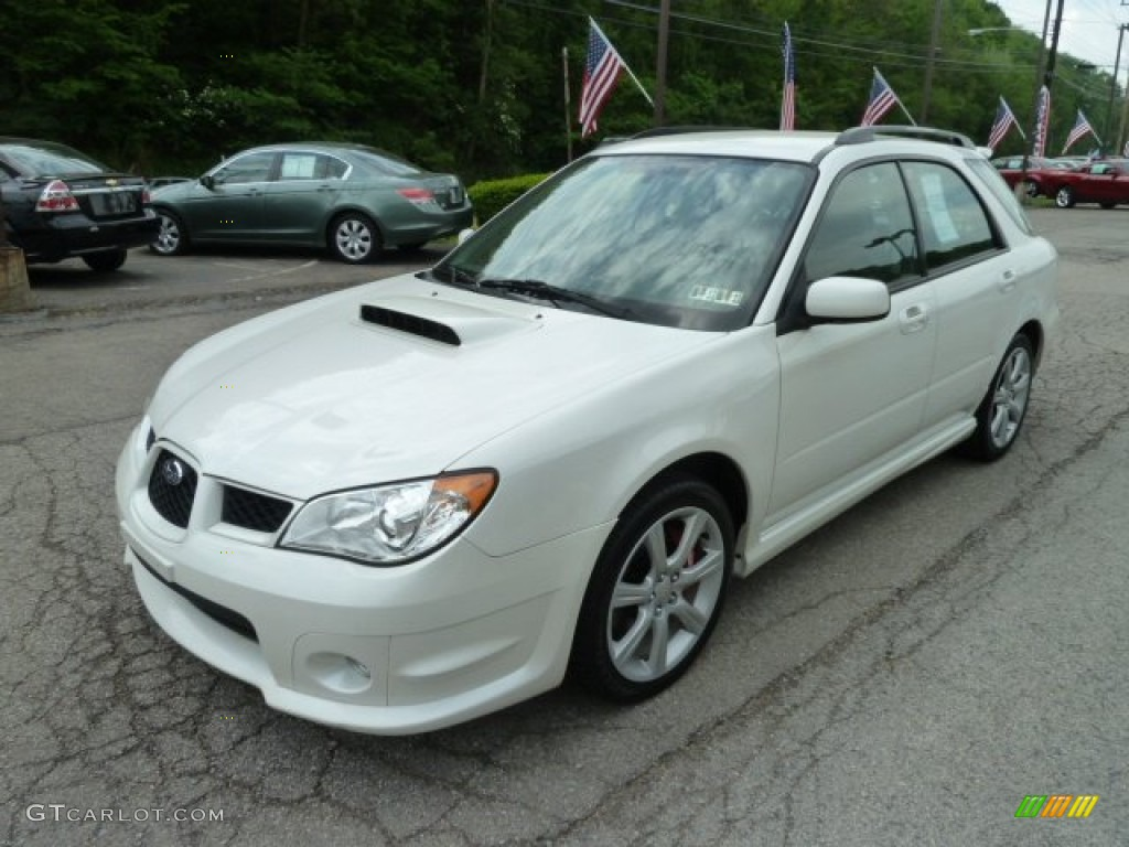 Satin white pearl 2007 subaru impreza wrx wagon exterior photo satin white pearl 2007 subaru impreza wrx wagon exterior photo 64861178 vanachro Image collections