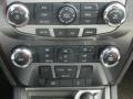 2011 Tuxedo Black Metallic Ford Fusion SEL V6  photo #19