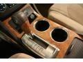 2009 Cocoa Metallic Buick Enclave CX  photo #13