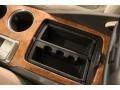 2009 Cocoa Metallic Buick Enclave CX  photo #15