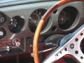 1968 AMX 390 390 Gauges