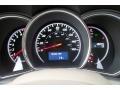 2011 Glacier White Pearl Nissan Murano SL AWD  photo #9