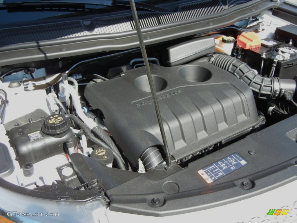 2013 ford explorer ecoboost 2 0 liter ecoboost di turbocharged dohc 16 valve ti vct 4 cylinder. Black Bedroom Furniture Sets. Home Design Ideas