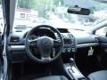 Black Dashboard Photo for 2012 Subaru Impreza #64996016