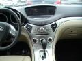Desert Beige Controls Photo for 2012 Subaru Tribeca #65010966
