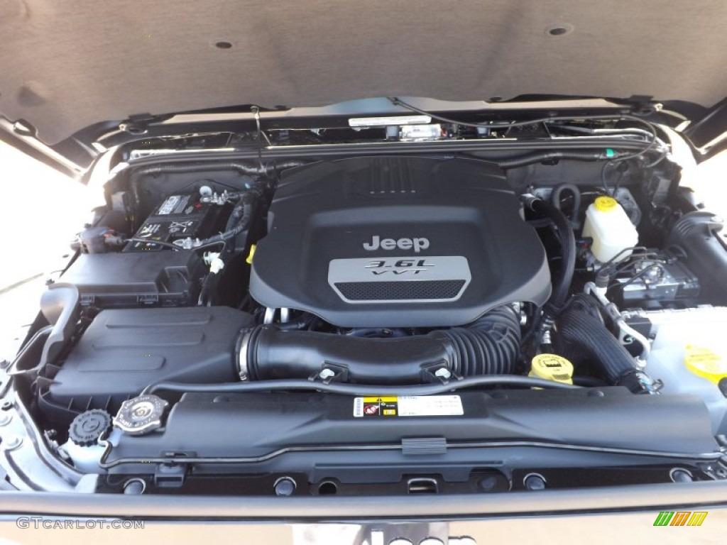 2012 jeep wrangler unlimited call of duty mw3 edition 4x4 3 6 liter dohc 24 valve vvt pentastar. Black Bedroom Furniture Sets. Home Design Ideas