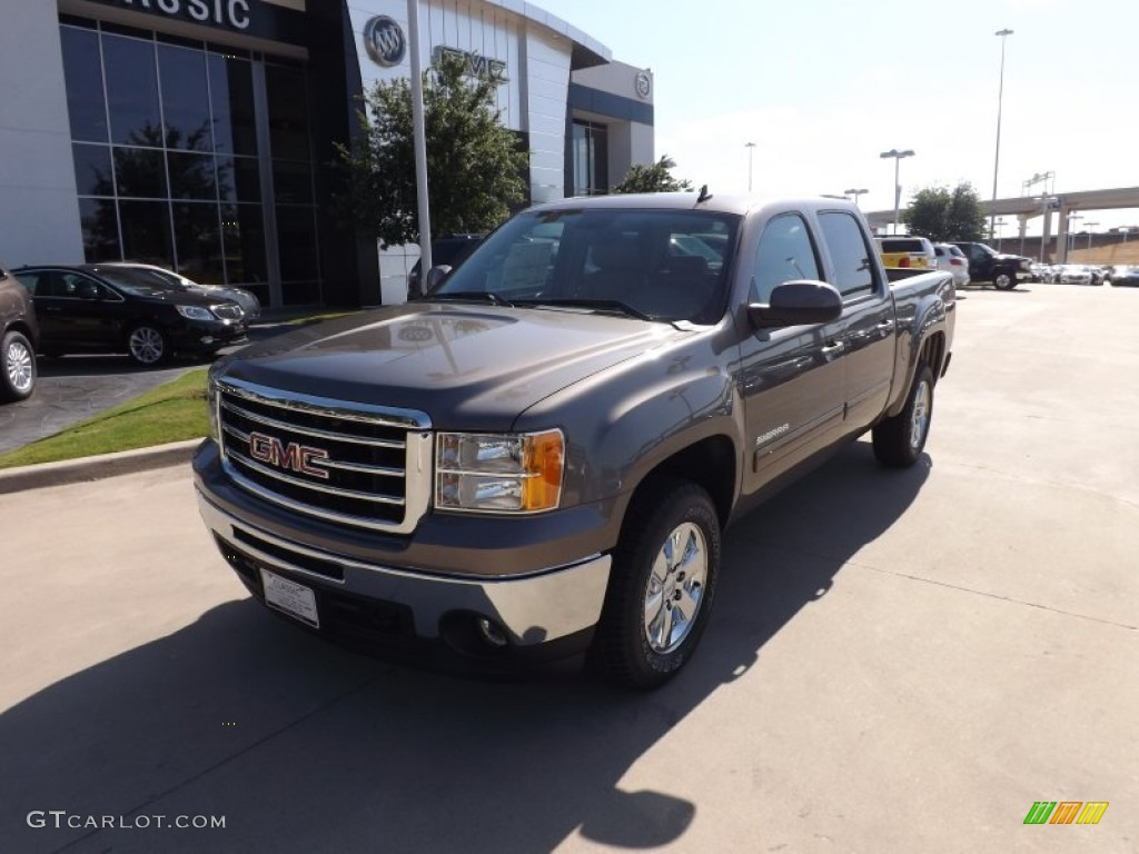 Oklahoma City Used Car Dealer Bad Credit Loans Integrity