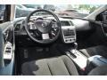 2006 Super Black Nissan Murano S AWD  photo #10