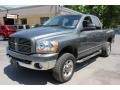 Mineral Gray Metallic 2006 Dodge Ram 2500 Gallery
