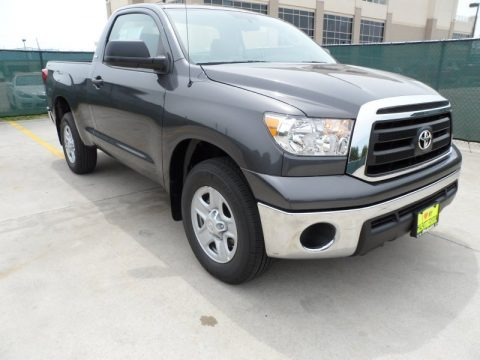 2012 toyota tundra trd double cab data info and specs. Black Bedroom Furniture Sets. Home Design Ideas