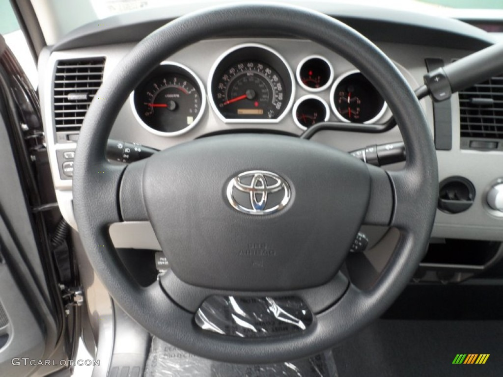toyota tundra steering wheel html