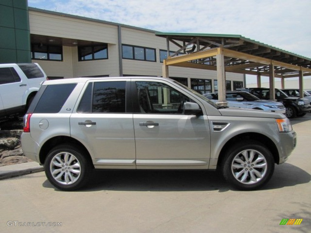 2008 land rover lr2 review ratings specs prices and autos post. Black Bedroom Furniture Sets. Home Design Ideas