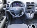 2010 Glacier Blue Metallic Honda CR-V LX  photo #19