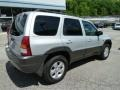 Glacier Silver Metallic 2004 Mazda Tribute Gallery