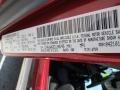 2012 Deep Cherry Red Crystal Pearl Jeep Wrangler Sport 4x4  photo #20
