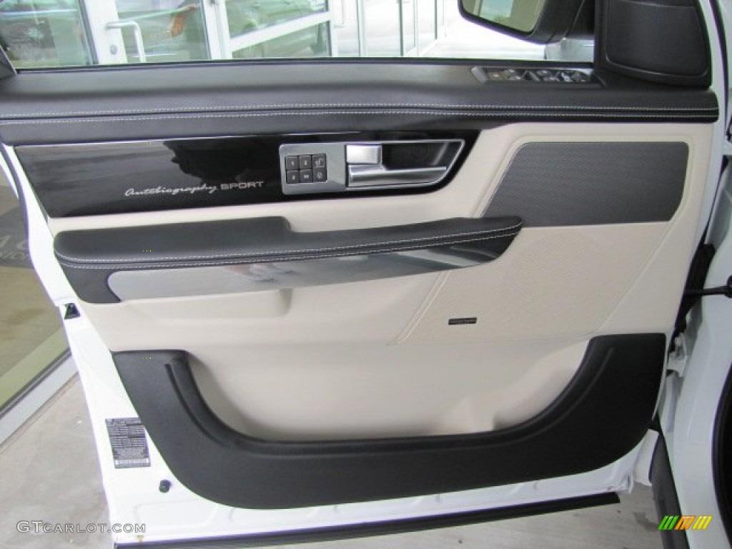 service manual  how to remove door panel 2008 land rover 2003 Chevrolet Tahoe 2003 Chevrolet Trailblazer Inside