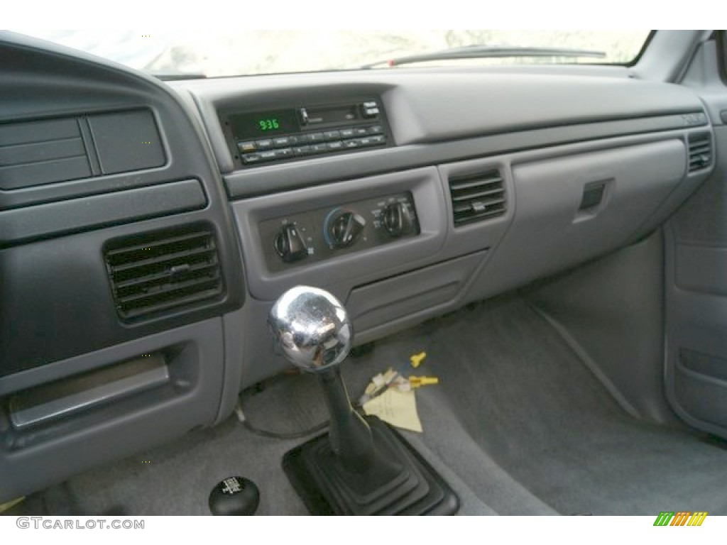 1997 ford f250 xlt extended cab 4x4 5 speed manual. Black Bedroom Furniture Sets. Home Design Ideas