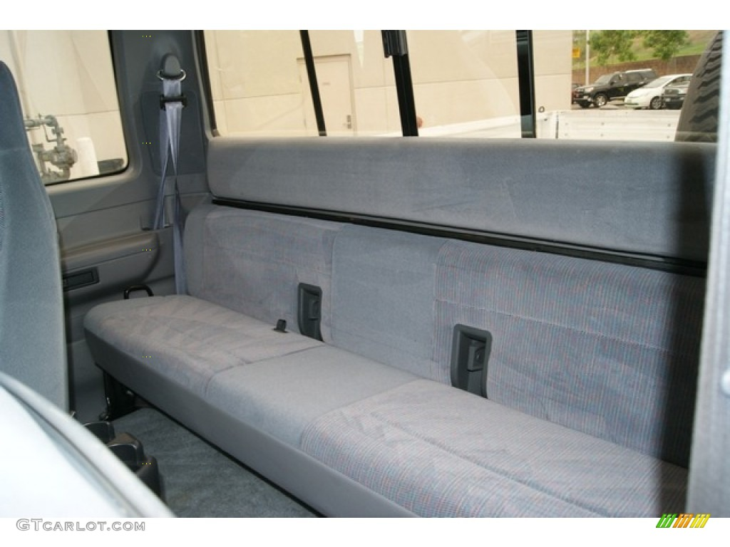 1997 ford f250 xlt extended cab 4x4 interior color photos. Black Bedroom Furniture Sets. Home Design Ideas