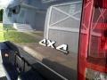 2002 Graphite Metallic Dodge Ram 1500 SLT Quad Cab 4x4  photo #19