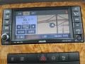 Dark Slate Gray/Light Graystone Navigation Photo for 2008 Jeep Grand Cherokee #65137403