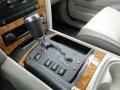 Dark Slate Gray/Light Graystone Transmission Photo for 2008 Jeep Grand Cherokee #65137417
