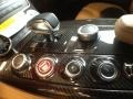 2012 SLS AMG 7 Speed AMG Speedshift DCT Automatic Shifter