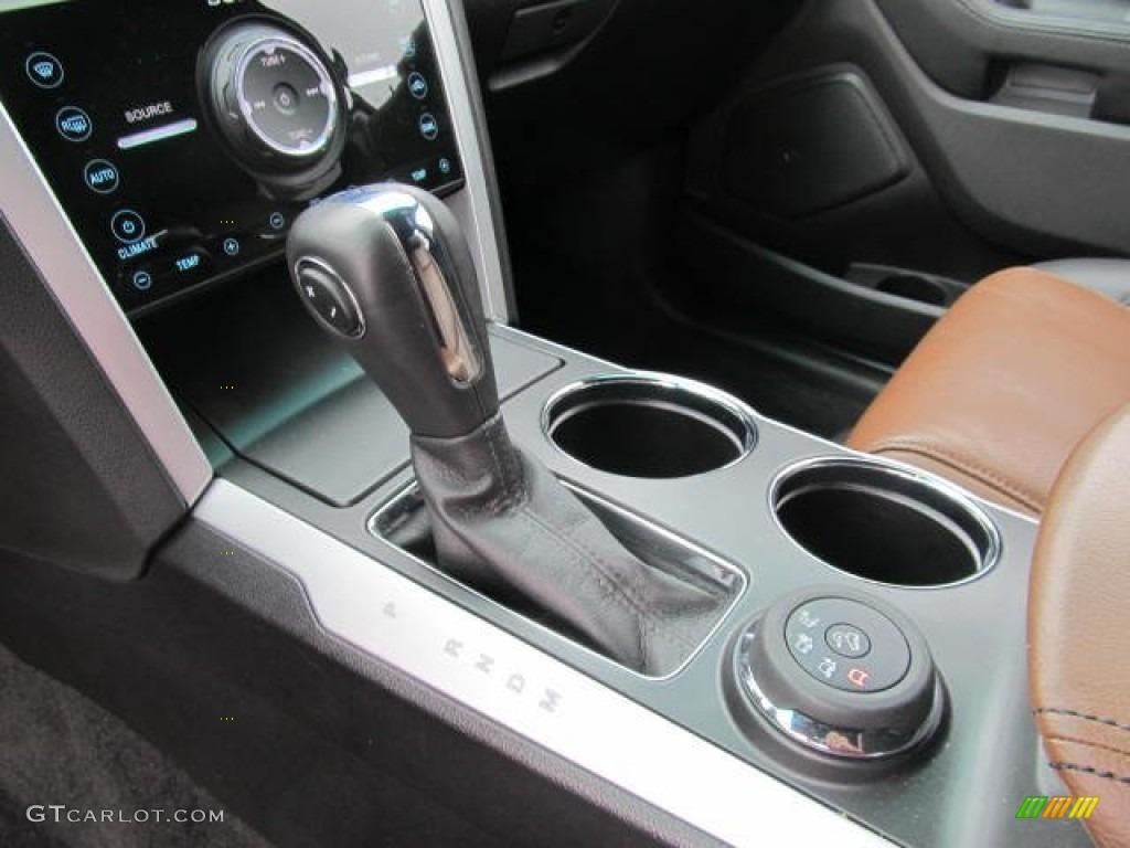 Control Module Location 2006 Dodge Ram 1500 Likewise 2001 Dodge Ram