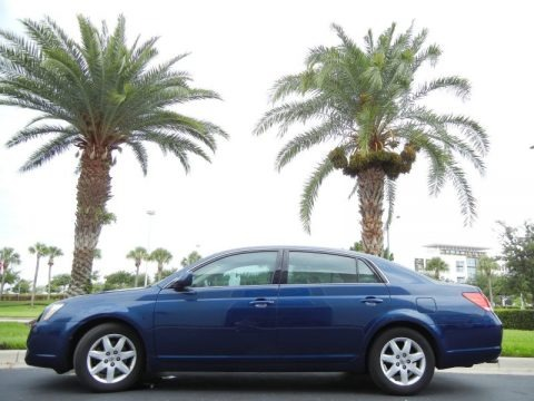 2006 toyota avalon xl data info and specs. Black Bedroom Furniture Sets. Home Design Ideas