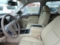 2012 White Diamond Tricoat Chevrolet Silverado 1500 LTZ Crew Cab 4x4  photo #5