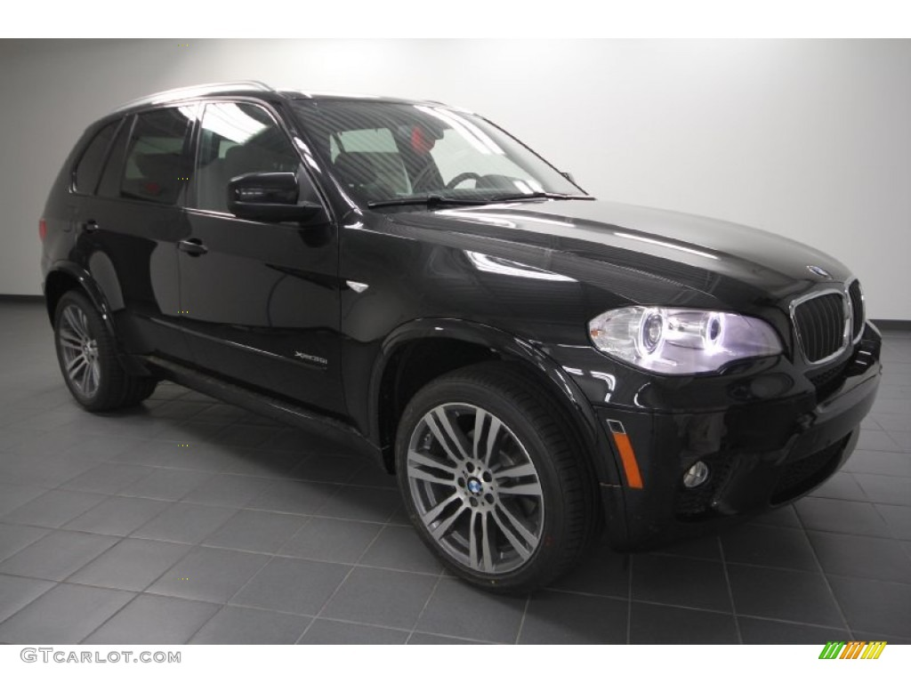 2013 black sapphire metallic bmw x5 xdrive 35i sport. Black Bedroom Furniture Sets. Home Design Ideas