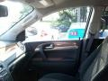 2010 Quicksilver Metallic Buick Enclave CX  photo #8