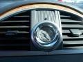 2010 Quicksilver Metallic Buick Enclave CX  photo #23