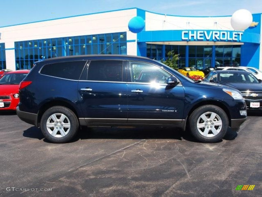 Search for 2017 chevy traverse 2017 traverse 2017 chevrolet traverse 2017 2018 best cars reviews