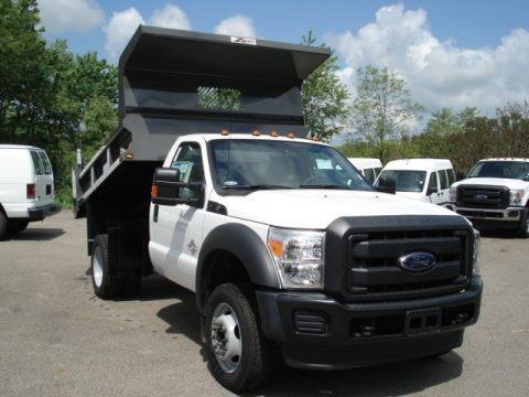 2012 ford f450 super duty xl regular cab 4x4 dump truck data info and specs. Black Bedroom Furniture Sets. Home Design Ideas