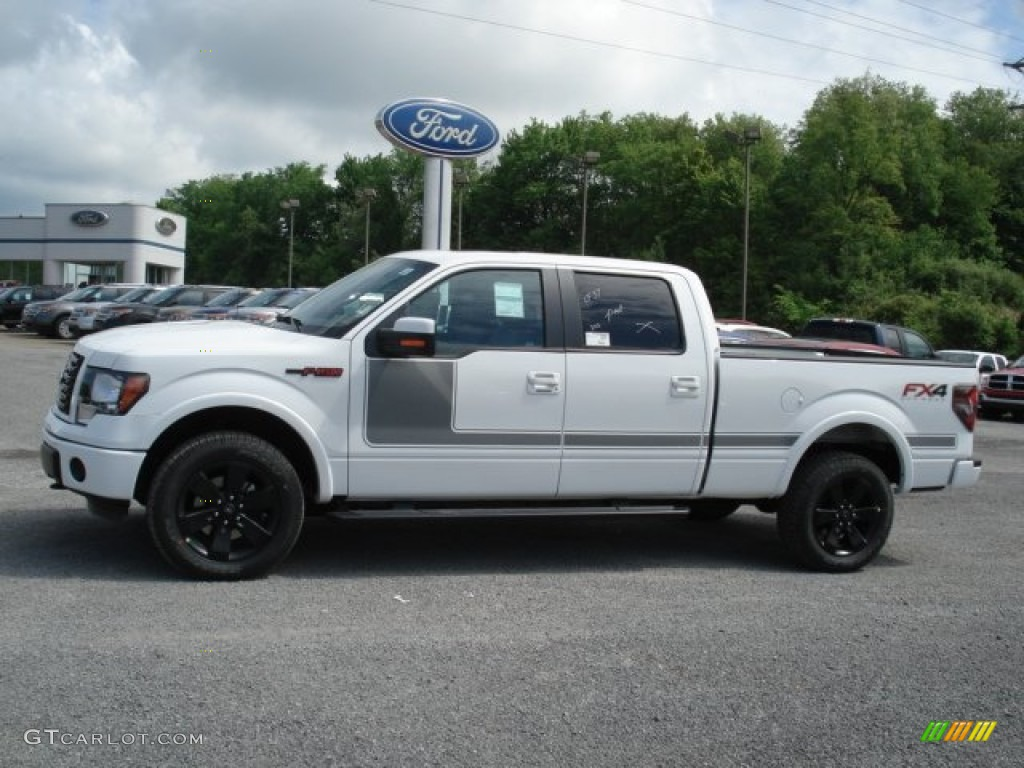 www 2015 ford f 150 fx4 4wd autos post. Black Bedroom Furniture Sets. Home Design Ideas