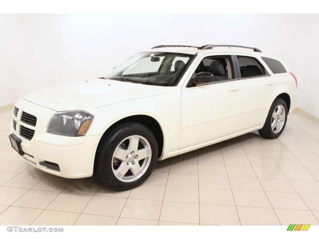 2005 dodge magnum sxt awd exterior photos. Black Bedroom Furniture Sets. Home Design Ideas