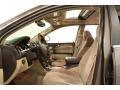2008 Cocoa Metallic Buick Enclave CX  photo #7
