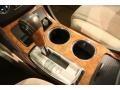 2008 Cocoa Metallic Buick Enclave CX  photo #15