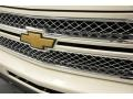 2012 White Diamond Tricoat Chevrolet Silverado 1500 LTZ Crew Cab 4x4  photo #3
