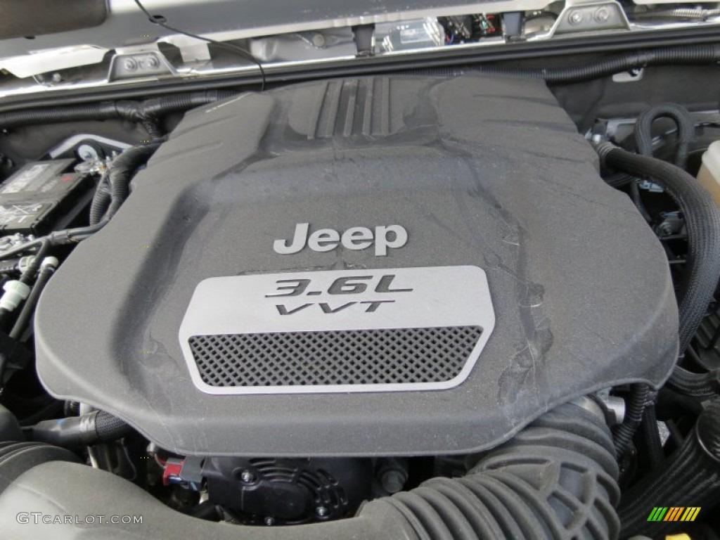 2012 jeep wrangler unlimited sahara mopar jk 8 conversion 4x4 3 6 liter dohc 24 valve vvt. Black Bedroom Furniture Sets. Home Design Ideas